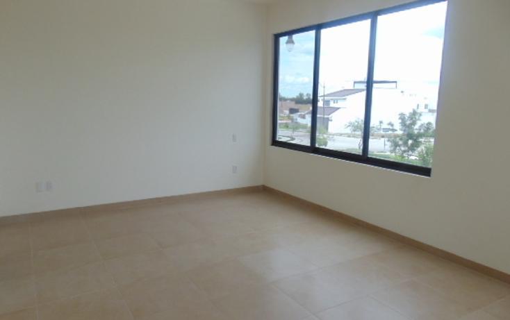Foto de casa en venta en  , el álamo, león, guanajuato, 2015134 No. 07