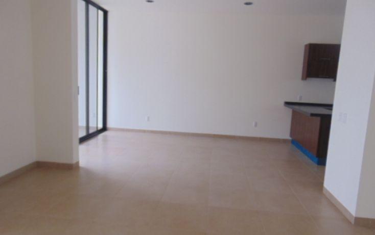 Foto de casa en venta en, el álamo, león, guanajuato, 2015134 no 10