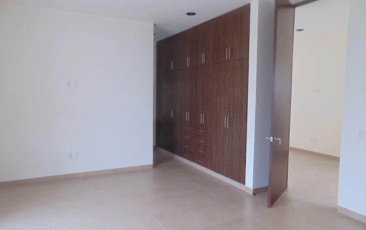 Foto de casa en venta en  , el álamo, león, guanajuato, 2015134 No. 17