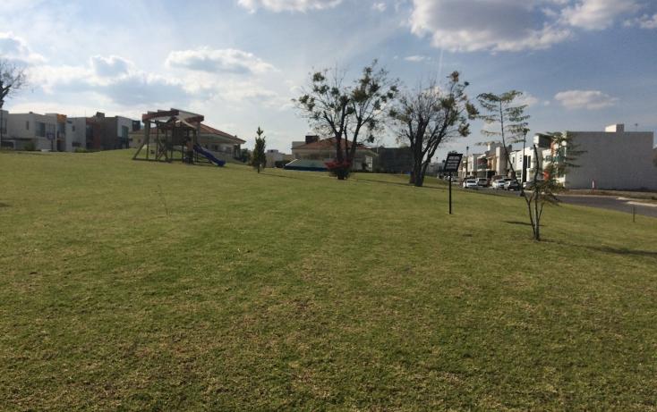 Foto de terreno habitacional en venta en  , el alcázar (casa fuerte), tlajomulco de zúñiga, jalisco, 1130173 No. 06