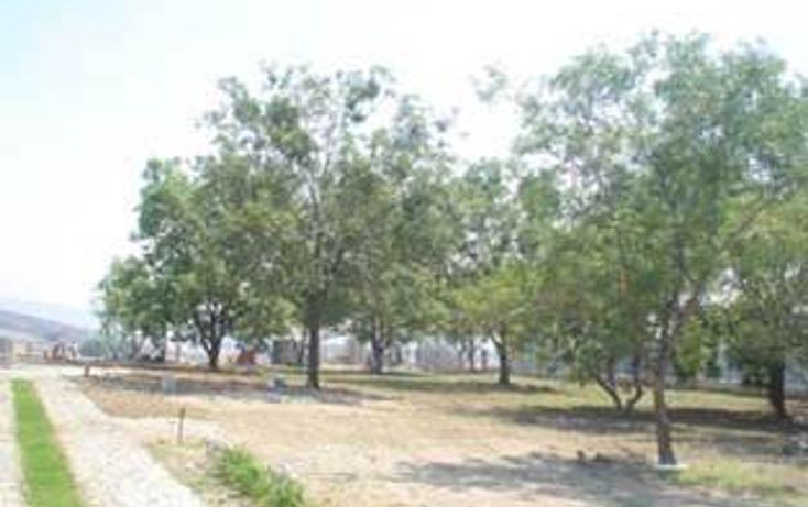 Foto de terreno comercial en venta en  , el alcázar (casa fuerte), tlajomulco de zúñiga, jalisco, 1137467 No. 02