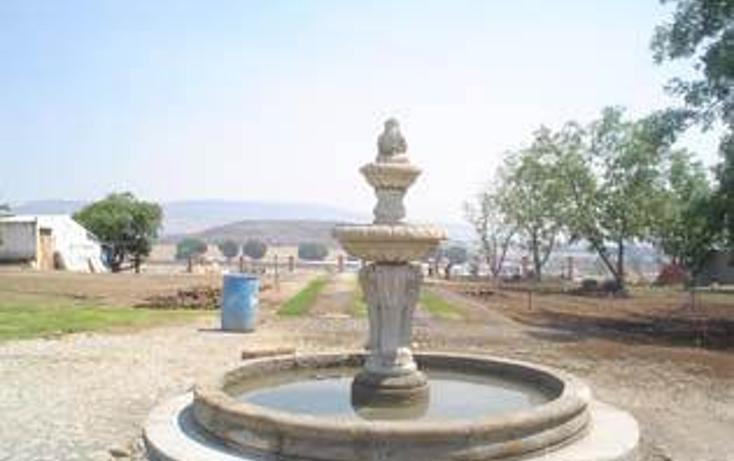 Foto de terreno comercial en venta en  , el alcázar (casa fuerte), tlajomulco de zúñiga, jalisco, 1137467 No. 03