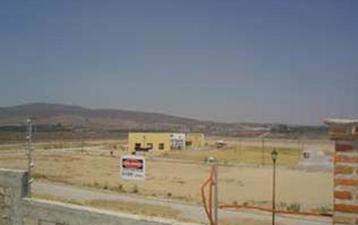 Foto de terreno comercial en venta en  , el alcázar (casa fuerte), tlajomulco de zúñiga, jalisco, 1137467 No. 07