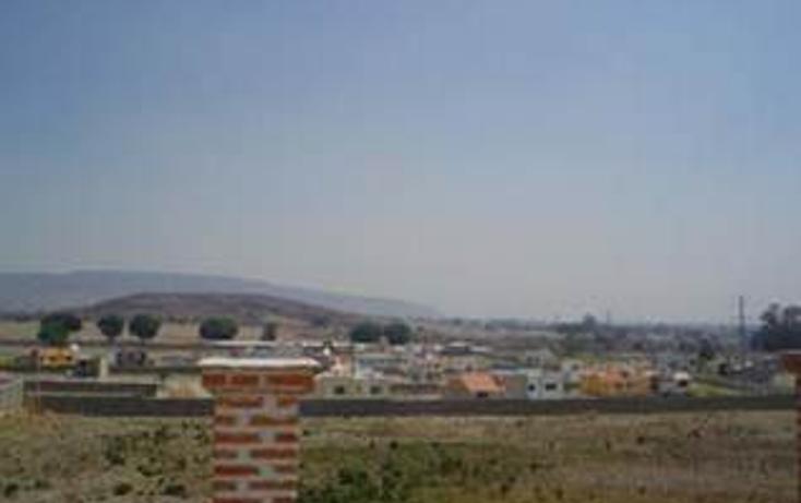 Foto de terreno comercial en venta en  , el alcázar (casa fuerte), tlajomulco de zúñiga, jalisco, 1137467 No. 08