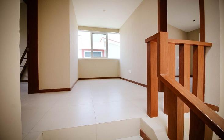 Foto de casa en venta en  , el alc?zar (casa fuerte), tlajomulco de z??iga, jalisco, 1619098 No. 09