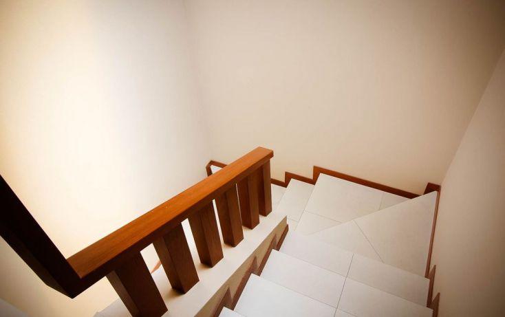 Foto de casa en venta en, el alcázar casa fuerte, tlajomulco de zúñiga, jalisco, 1619098 no 11