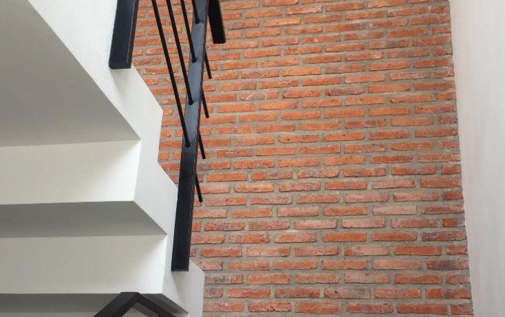 Foto de casa en condominio en venta en, el alcázar casa fuerte, tlajomulco de zúñiga, jalisco, 1817736 no 03