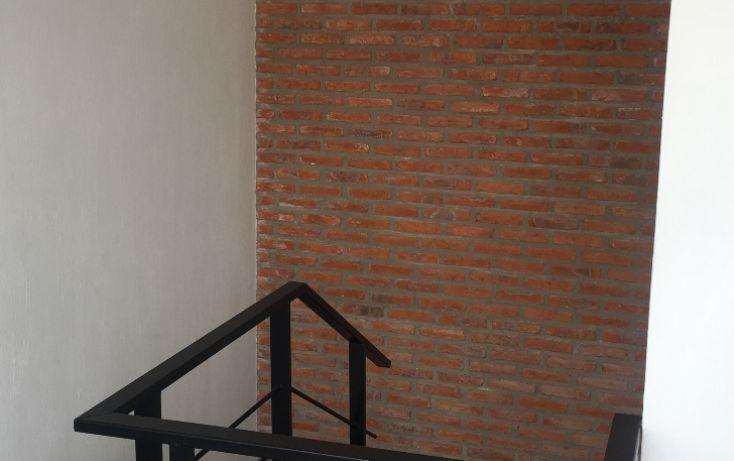 Foto de casa en condominio en venta en, el alcázar casa fuerte, tlajomulco de zúñiga, jalisco, 1817736 no 14