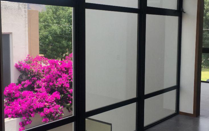 Foto de casa en condominio en venta en, el alcázar casa fuerte, tlajomulco de zúñiga, jalisco, 1817736 no 17