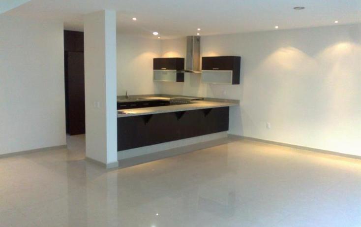 Foto de casa en venta en  , el alcázar (casa fuerte), tlajomulco de zúñiga, jalisco, 848225 No. 07