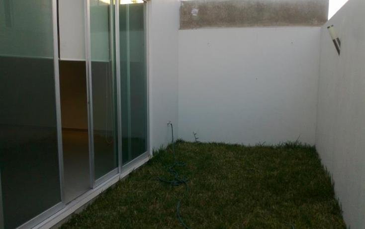 Foto de casa en venta en  , el alcázar (casa fuerte), tlajomulco de zúñiga, jalisco, 848225 No. 08
