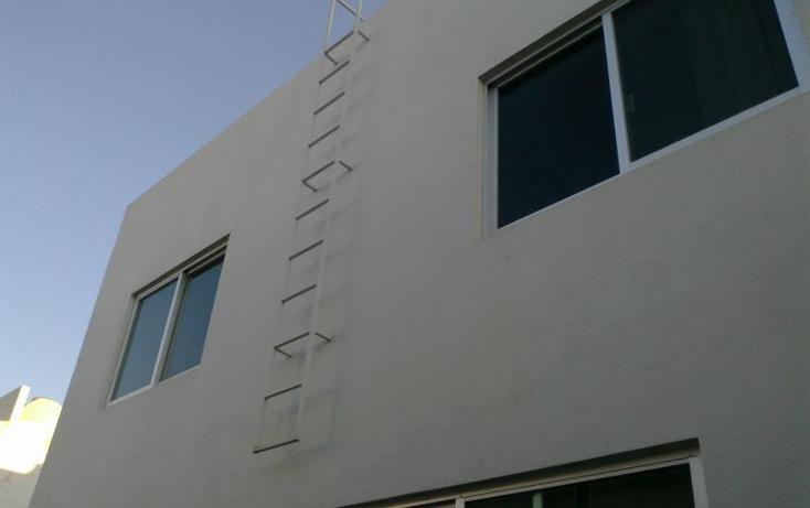 Foto de casa en venta en  , el alcázar (casa fuerte), tlajomulco de zúñiga, jalisco, 848225 No. 09