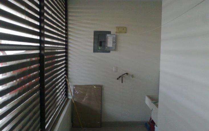Foto de casa en venta en  , el alcázar (casa fuerte), tlajomulco de zúñiga, jalisco, 848225 No. 10