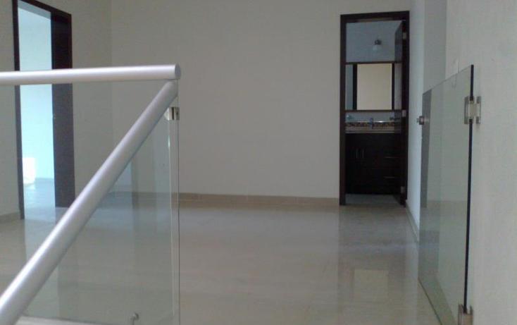 Foto de casa en venta en  , el alcázar (casa fuerte), tlajomulco de zúñiga, jalisco, 848225 No. 13