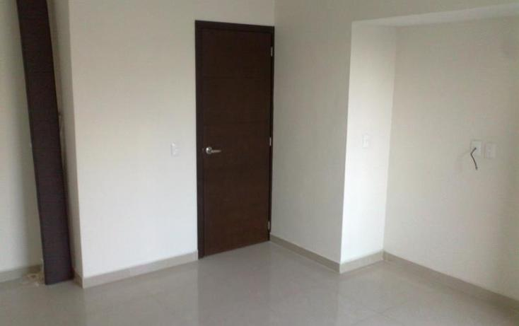 Foto de casa en venta en  , el alcázar (casa fuerte), tlajomulco de zúñiga, jalisco, 848225 No. 14