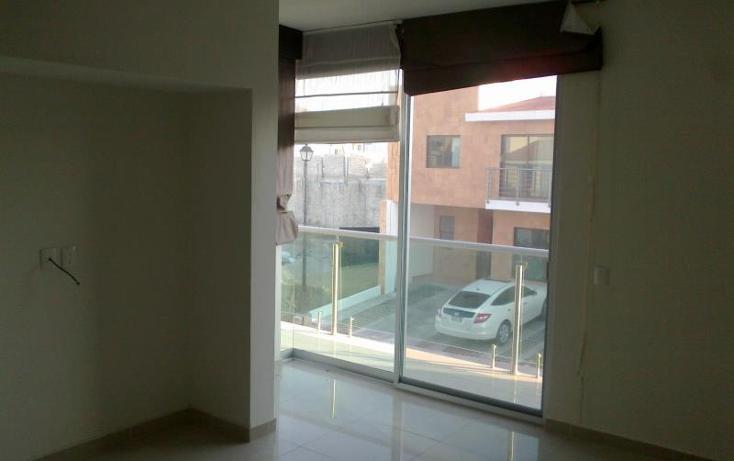 Foto de casa en venta en  , el alcázar (casa fuerte), tlajomulco de zúñiga, jalisco, 848225 No. 15