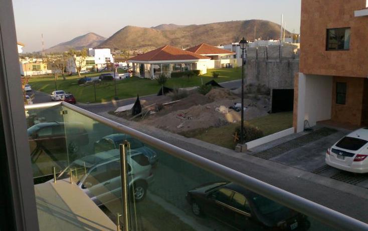 Foto de casa en venta en  , el alcázar (casa fuerte), tlajomulco de zúñiga, jalisco, 848225 No. 20