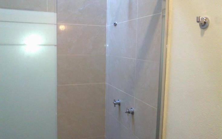 Foto de casa en venta en  , el alcázar (casa fuerte), tlajomulco de zúñiga, jalisco, 848225 No. 23