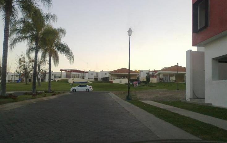 Foto de casa en venta en  , el alcázar (casa fuerte), tlajomulco de zúñiga, jalisco, 848225 No. 31
