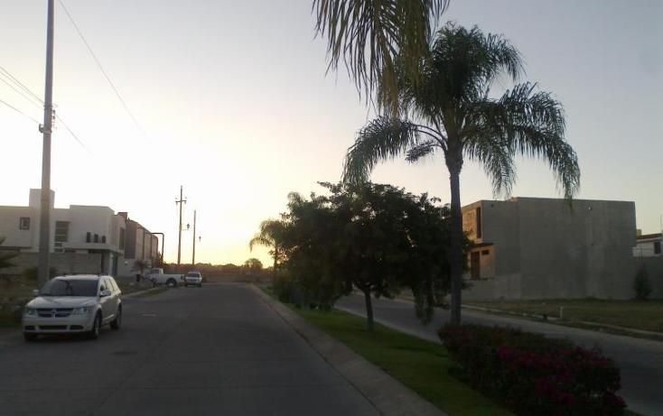 Foto de casa en venta en  , el alcázar (casa fuerte), tlajomulco de zúñiga, jalisco, 848225 No. 33