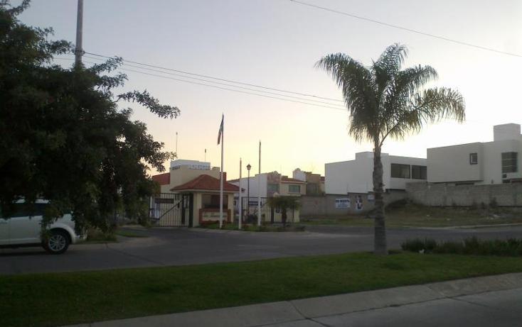 Foto de casa en venta en  , el alcázar (casa fuerte), tlajomulco de zúñiga, jalisco, 848225 No. 34