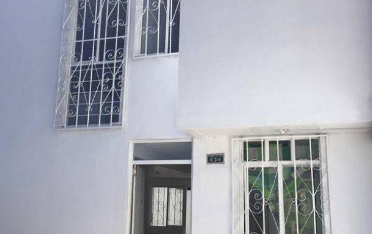 Foto de casa en venta en, el altillo, ciudad fernández, san luis potosí, 1689845 no 04