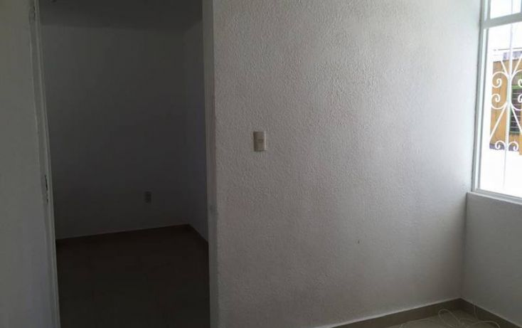 Foto de casa en venta en, el altillo, ciudad fernández, san luis potosí, 1689845 no 06