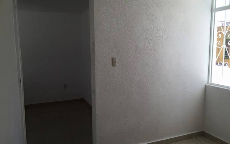 Foto de casa en venta en  , el altillo, ciudad fernández, san luis potosí, 1689845 No. 06
