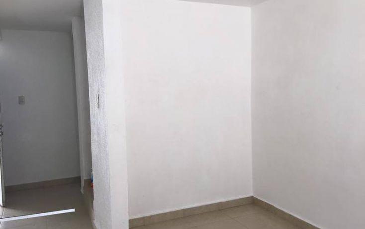 Foto de casa en venta en, el altillo, ciudad fernández, san luis potosí, 1689845 no 09
