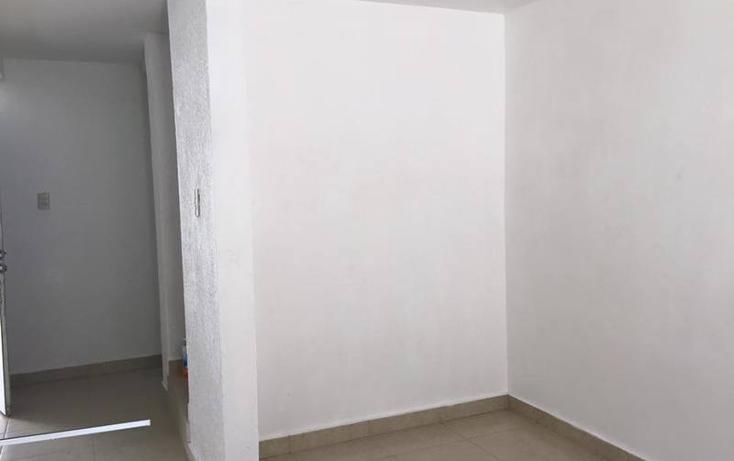 Foto de casa en venta en  , el altillo, ciudad fernández, san luis potosí, 1689845 No. 09