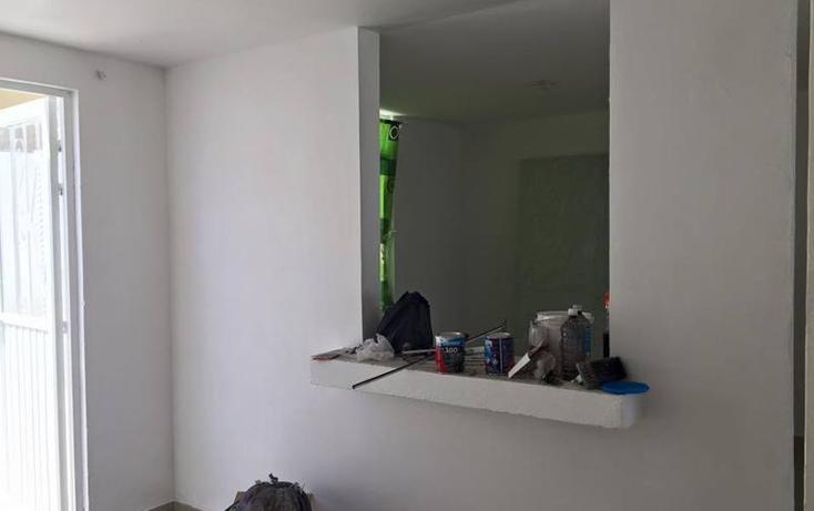 Foto de casa en venta en  , el altillo, ciudad fernández, san luis potosí, 1689845 No. 10