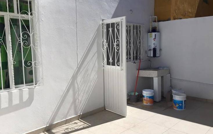 Foto de casa en venta en  , el altillo, ciudad fernández, san luis potosí, 1689845 No. 12