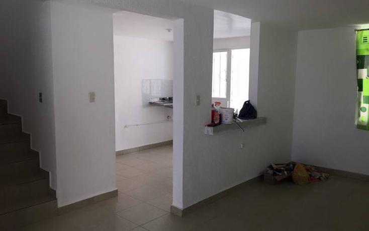 Foto de casa en venta en  , el altillo, ciudad fernández, san luis potosí, 1689845 No. 13