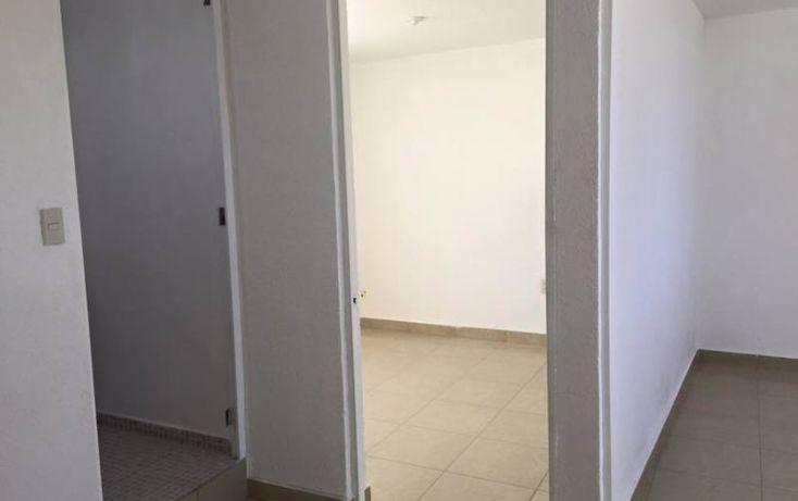 Foto de casa en venta en, el altillo, ciudad fernández, san luis potosí, 1689845 no 14