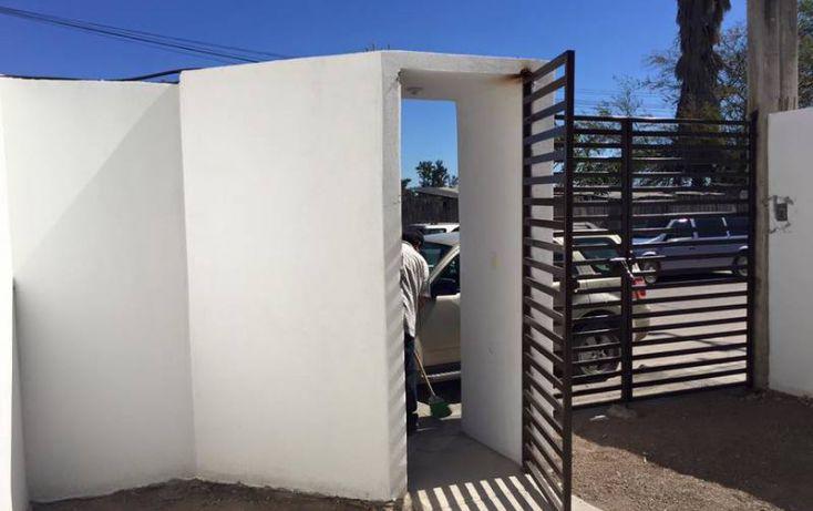 Foto de casa en venta en, el altillo, ciudad fernández, san luis potosí, 1689845 no 15