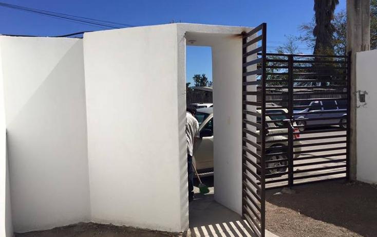 Foto de casa en venta en  , el altillo, ciudad fernández, san luis potosí, 1689845 No. 15