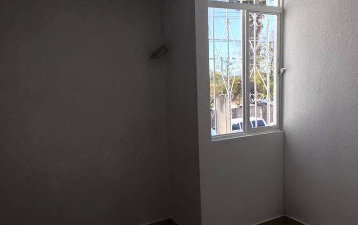 Foto de casa en venta en  , el altillo, ciudad fernández, san luis potosí, 1689845 No. 18
