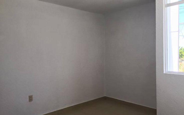 Foto de casa en venta en, el altillo, ciudad fernández, san luis potosí, 1689845 no 20
