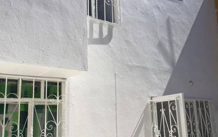 Foto de casa en venta en, el altillo, ciudad fernández, san luis potosí, 1689845 no 23