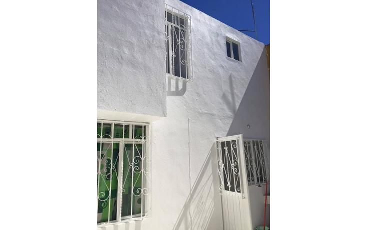 Foto de casa en venta en  , el altillo, ciudad fernández, san luis potosí, 1689845 No. 23