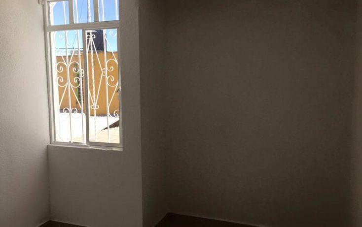 Foto de casa en venta en, el altillo, ciudad fernández, san luis potosí, 1689845 no 24