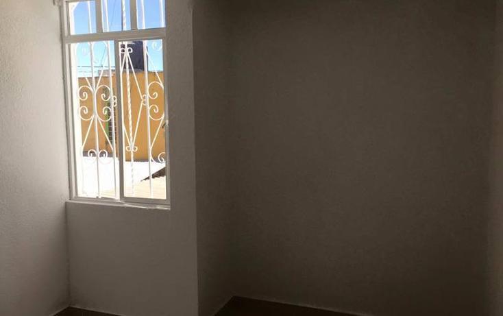Foto de casa en venta en  , el altillo, ciudad fernández, san luis potosí, 1689845 No. 24