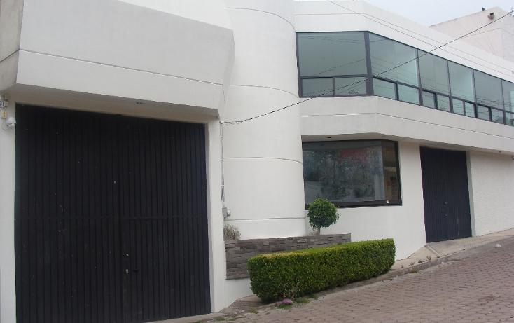 Foto de oficina en renta en  , el alto, chiautempan, tlaxcala, 1038769 No. 03
