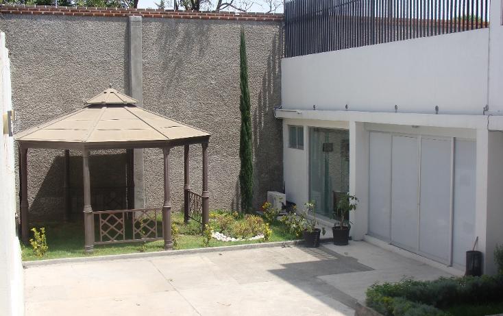 Foto de oficina en renta en  , el alto, chiautempan, tlaxcala, 1038769 No. 04