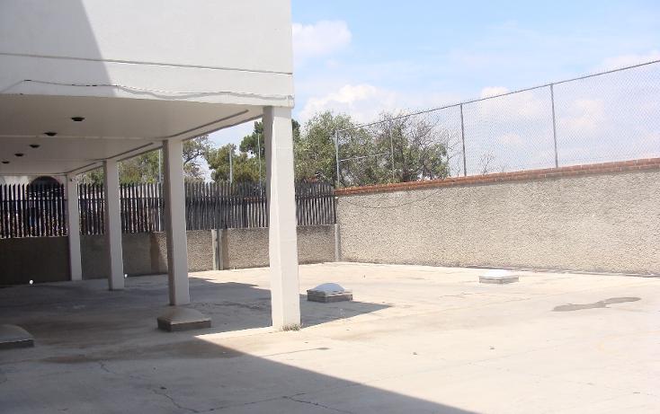 Foto de oficina en renta en  , el alto, chiautempan, tlaxcala, 1038769 No. 05