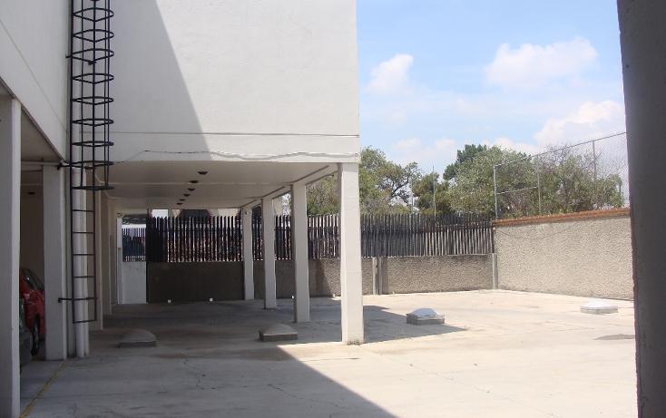 Foto de oficina en renta en  , el alto, chiautempan, tlaxcala, 1038769 No. 06
