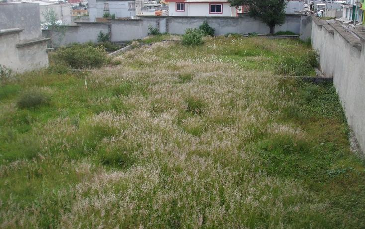 Foto de terreno habitacional en venta en  , el alto, chiautempan, tlaxcala, 1713826 No. 03