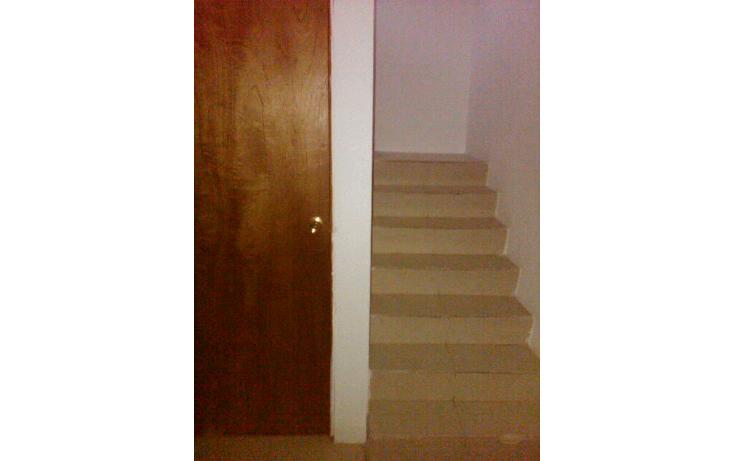 Foto de casa en renta en  , el alto, chiautempan, tlaxcala, 1971870 No. 04