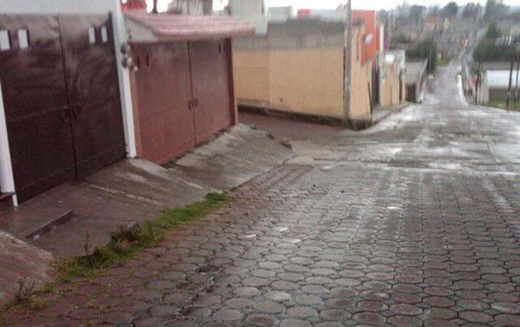 Foto de casa en renta en  , el alto, chiautempan, tlaxcala, 1971870 No. 07