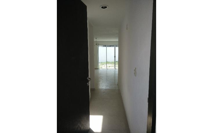 Foto de casa en venta en  , el alto, chiautempan, tlaxcala, 2004388 No. 03